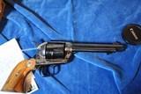 Colt NRA Centennial 357 mag - 3 of 3