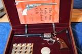 Sam Colt Sesquicentennial1 of 5000