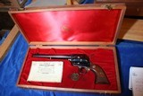 Colt 125th Year