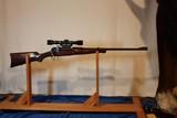 Remington 30 S Express Special Grade