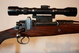 Remington 30 S Express Special Grade - 4 of 17