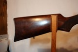 Remington 30 S Express Special Grade - 5 of 17