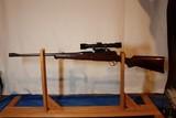 Remington 30 S Express Special Grade - 10 of 17