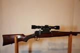 Remington 30 S Express Special Grade - 3 of 17