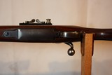 Remington 30 S Express Special Grade - 13 of 17