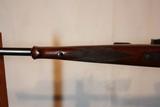 Remington 30 S Express Special Grade - 14 of 17
