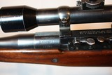 Remington 30 S Express Special Grade - 8 of 17