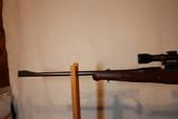Remington 30 S Express Special Grade - 7 of 17