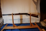 Winchester 1894 Lever ActionSpecial order Winchester 94.32 Special