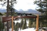 Ruger 44 Standard CarbineModel RS