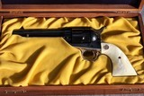 Colt General Meade 1966.45 SA