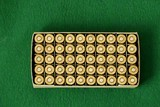 Peters Police Match .45 Auto 185 GR Wad Cutter - 2 of 6