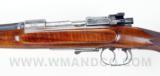 Selig Model 98 8X57MM - 3 of 4