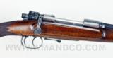 Selig Model 98 8X57MM - 1 of 4
