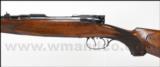 Steyr Mannlicher Schoenauer 8X60 Magnum. - 3 of 4