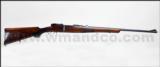 Steyr Mannlicher Schoenauer 8X60 Magnum. - 2 of 4