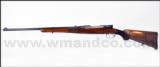 Steyr Mannlicher Schoenauer 8X60 Magnum. - 4 of 4