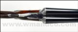 Linsley Bros 12Gauge Sidelock Ejector - 3 of 6