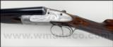 Linsley Bros 12Gauge Sidelock Ejector - 5 of 6