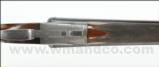 J W Wilcox Sidelock Ejector 12 - 4 of 6