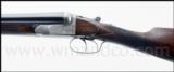 Cogswell & Harrison Avant Tout 12 gauge Ejector. - 5 of 6