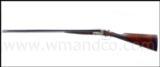 Cogswell & Harrison Avant Tout 12 gauge Ejector. - 6 of 6