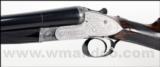 Watson One Trigger 12 Gauge Best Ejector - 5 of 6