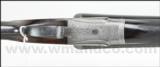 Watson One Trigger 12 Gauge Best Ejector - 4 of 6