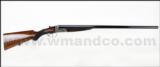 William Powell 12 gauge Boxlock Ejector Pigeon Gun - 2 of 8