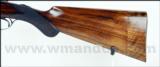 William Powell 12 gauge Boxlock Ejector Pigeon Gun - 8 of 8
