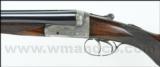 William Powell 12 gauge Boxlock Ejector Pigeon Gun - 5 of 8