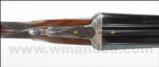 Beesley Single Trigger Twelve - 3 of 6
