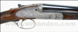 Beesley Single Trigger Twelve - 1 of 6