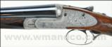 Beesley Single Trigger Twelve - 5 of 6