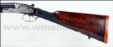 W.C. Scott 16 Gauge Sidelock Ejector - 8 of 8
