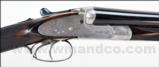 W.C. Scott 16 Gauge Sidelock Ejector - 1 of 8