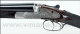 W.C. Scott 16 Gauge Sidelock Ejector - 5 of 8