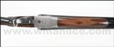 Wanless 16 Gauge Single Trigger Best Sidelock Ejector - 4 of 8