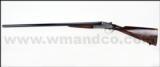 Wanless 16 Gauge Single Trigger Best Sidelock Ejector - 7 of 8