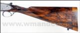 Wanless 16 Gauge Single Trigger Best Sidelock Ejector - 8 of 8