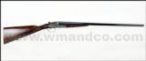 Wanless 16 Gauge Single Trigger Best Sidelock Ejector - 2 of 8