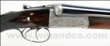 Midland Boxlock 12 Gauge 1 1/4oz Proof - 1 of 8
