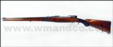 Steyr Mannlicher Schoenauer Model 1908 8X56 Carbine. - 4 of 4