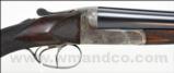 Francotte 14E 12 Gauge Ejector - 1 of 6