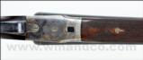 Francotte 14E 12 Gauge Ejector - 4 of 6