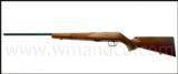 Anschutz 1416 D .22 LR. New In Box - 6 of 6