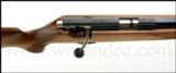 Anschutz 1416 D .22 LR. New In Box - 3 of 6