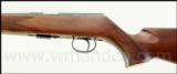 Anschutz 1416 D .22 LR. New In Box - 5 of 6