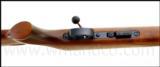 Anschutz 1416 D .22 LR. New In Box - 4 of 6