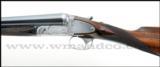Cogswell & Harrison Konor 12 Gauge Ejector 15 - 5 of 6
